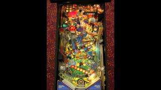 Download Roller Coaster Tycoon Pinball Gameplay Video
