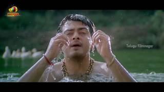 Download Main Hoon Soldier Hindi Dubbed Full Movie | Ajith Kumar Movies in Hindi Dubbed | Telugu FilmNagar Video
