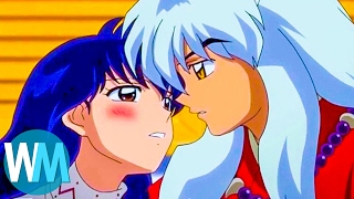 Download Top 10 Cutest Anime Couples Video