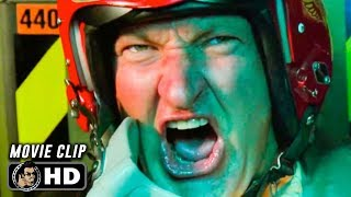 Download INDEPENDENCE DAY Clip - I'm Back! (1996) Randy Quaid Video