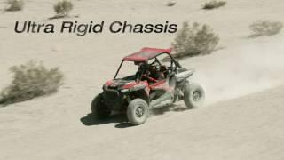 Download 2017 Polaris RZR XP Turbo - Launch Video - UTVUnderground Video