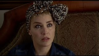 Download Sharon Stone & Billy Connolly movie Romantic Comedy Drama Video