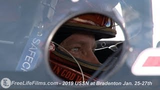 Download 2019 U.S. Street Nationals - January 25th-27th, 2019!! Video