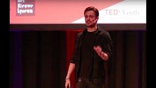 Download Turning into a superstar DJ/Producer | Julian Jordan | TEDxYouth@HNLBilthoven Video