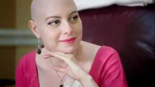 Download Young Woman Stays Stronger than Breast Cancer with Memorial Video