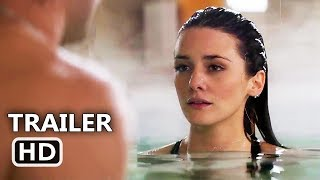 Download FALLEN Official Trailer (2017) Teen Fantasy Movie HD Video
