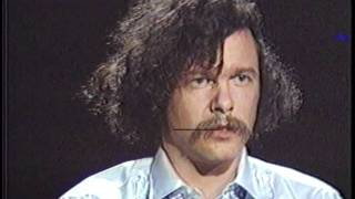 Download Buckley, Kerouac, Sanders and Yablonsky discuss Hippies Video
