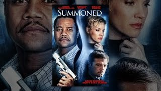 Download Summoned Video