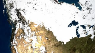 Download NASA | Earth's Water Cycle Video