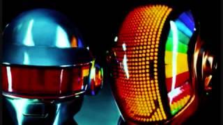 Download Daft Punk Harder Better Faster Stronger (remix) Video