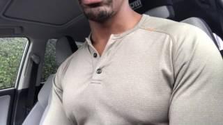 Download Quick Pec Bounce clip Video