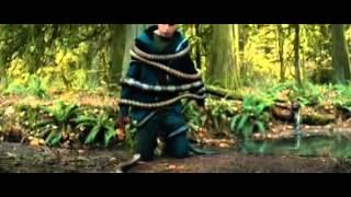Download Horns Best Scene Video
