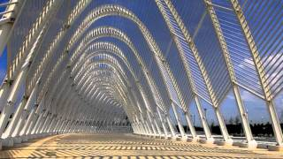 Download Top 100 Modern Architects 20-1 Video