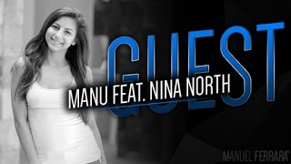Download Nina North - Manuel Ferrara Video