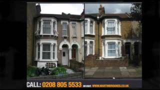 Download Flats To Rent In London Video