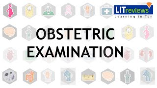 Download Obstetric Examination Video