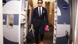Download Travel With Style: A movie by Casey Neistat (Teaser) Video