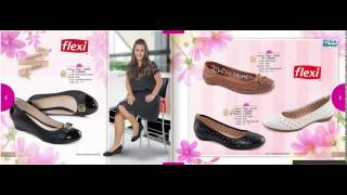 Download Zapatos Price Shoes Confort Video