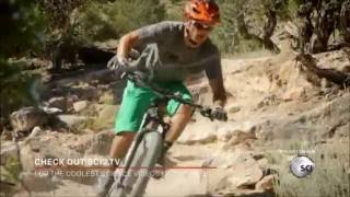 Download How It's Made - Mountain Bike Suspension Video