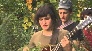 Download Big Thief - Masterpiece Video