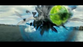 Download G.I. Joe: The Rise of Cobra - Trailer #2 Video