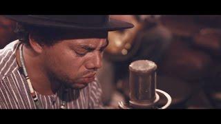 Download Ben l'Oncle Soul « I've got you under my skin » (Frank Sinatra cover) Video
