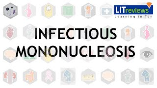 Download Infectious Mononucleosis Video