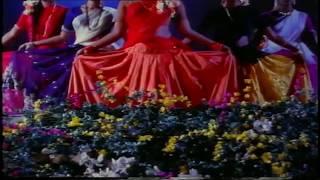 Download Palleturi Mogudu Movie Songs    Vana Vana Vana    Suman    Gowthami    Madhuri Video