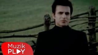 Download Teoman - Aşk Kırıntıları Video