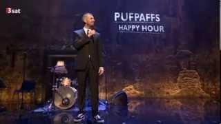 Download Pufpaffs Kirchen Kritik Video