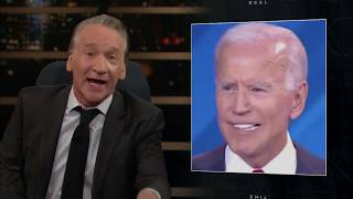 Download New Rule: Catch-23 | Real Time with Bill Maher (HBO) Video