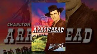 Download Arrowhead Video
