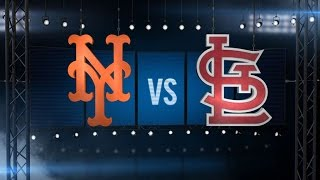 Download 7/19/15: Mets rally for two in the 18th to beat Cards Video