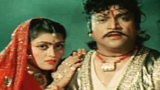 Download Naresh Kanodia, Raj Rajwan - Gujarati Horror Scene 2/21 Video