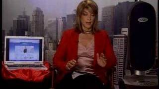 Download Michele Ammon on Smart Holiday Shopping Online Video