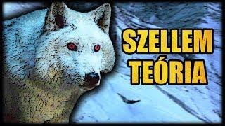 Download Szellem Jövője Teória - Trónok Harca 7. évad Video