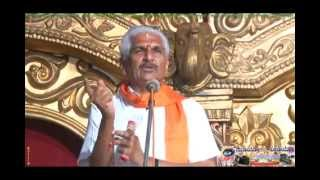 Download Prabhakar bhat kaladka speech in koila bantwala Video
