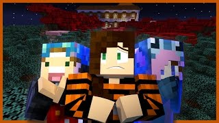 Download HAUNTED MANSION ADVENTURE MAP WITH LDSHADOWLADY & JOEY! Video