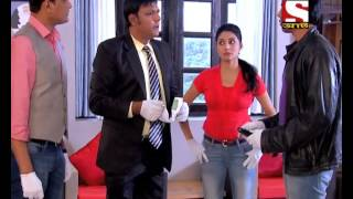 Download CID Kolkata Bureau (Bengali) : Maron Phhand - Episode 8 Video