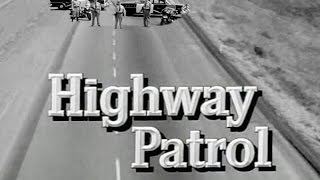 Download Highway Patrol...Junior Brown Video