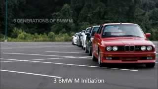 Download Top 10 BMW Advertisements Video