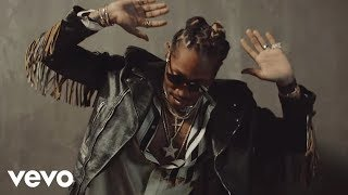 Download Future - PIE ft. Chris Brown Video