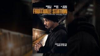 Download Fruitvale Station Video