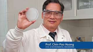 Download Perchlorate Membrane Safeguards Water Video