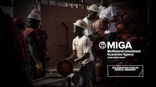 Download Des garanties pour un Sénégal émergent Video