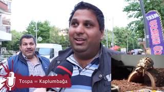 Download Trakya Dili ve Edebiyatı Vol1 ( Lüleburgaz ) Video