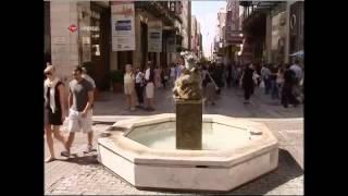 Download Yunanistan:Komşu'da sabahtan akşama kadar Türk dizileri yayınlanıyor. Peki bu ilgi neden? Video