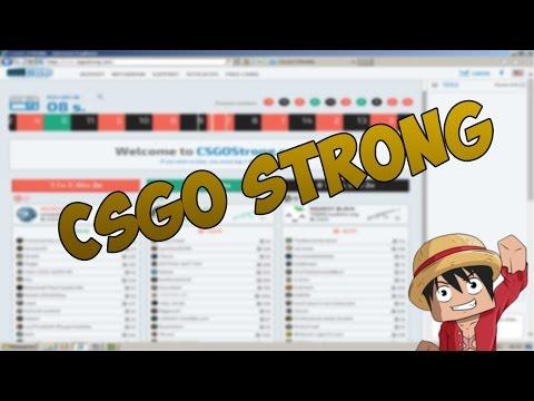 stream presentation de site 1 csgo strong free coins fr