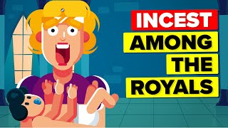 Download When Royal Inbreeding Went Horribly Wrong Video