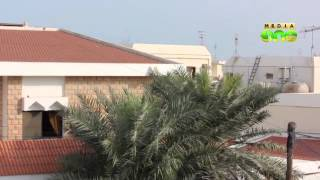Download Rents hit the roof for Indian Embassy in Qatar Video